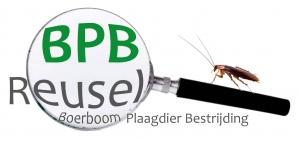 BPB Reusel